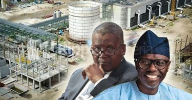 BUSINESS REVIEW: Is Lagos prepared for the consequences of a Dangote refinery?
