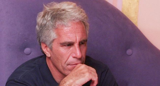 Jeffrey Epstein's victims set to sue estate of late millionaire financier for damages