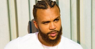 US singer Jidenna attempts to answer why Nigerians are known to excel in all spheres of life including scamming