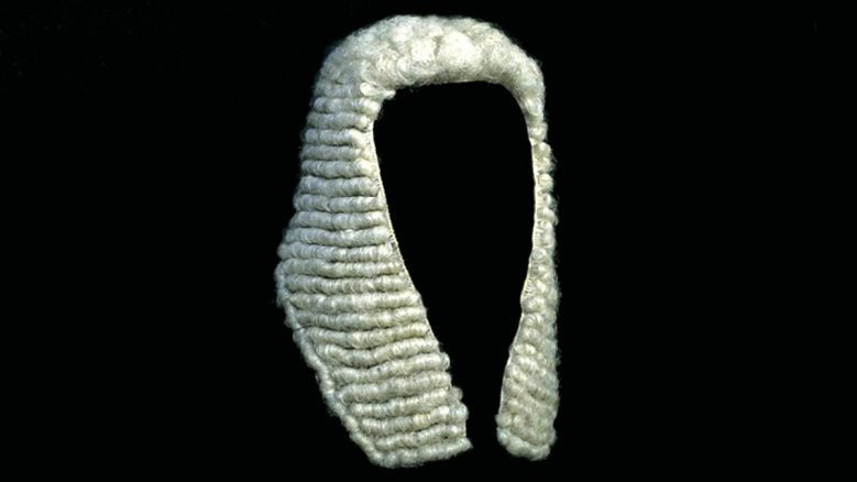 Federal High Court judge missing after discharging himself from Abuja hospital