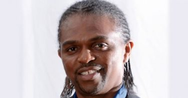 Ex-Eagles player Kanu bags political appointment in Imo