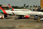 KENYA: Passenger detained, sentenced to 4-months in jail over bomb joke