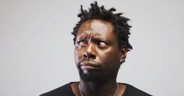 Comedian Klint da Drunk survives near-fatal auto crash