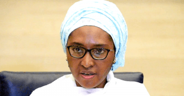 Minister-of-Finance-Zainab-Ahmed