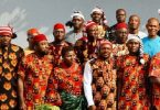 2023 PRESIDENCY: Ndigbo'll present a current S'East gov to end IPOB activities —Ohanaeze Youths