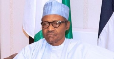Buhari appeals to traditional, religious to help stop Tiv/Junkun killings