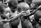 Nasarawa lifts 2,637 children out of malnutrition —Agency claims