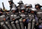 Police kill four Kidnappers in Edo ambush
