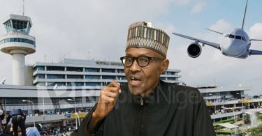 BUSINESS REVIEW: Why Nigerian govt must declare state of emergency in the aviation sector
