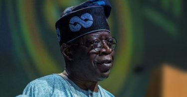 2023: Tinubu, the Lion of Bourdillon gets the lion's share. Is his march to Aso Rock now sealed?
