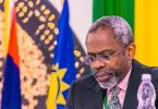Gbajabiamila fingers retired public office holders in power sector travail