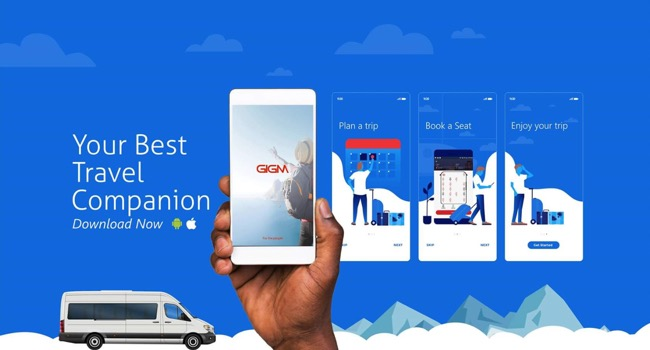 GIG Mobility: Nigeria's leading transport company evolves, digs into Ghana