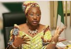 PDP blames Fayemi's wife for death of Oye Ekiti University students
