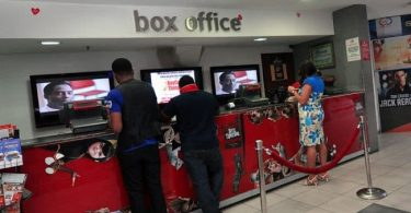 Cinema-goers spent N1.2bn in July, August —CEAN