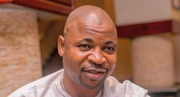 NURTW members warn of dangers as MC Oluomo is appointed caretaker committee chairman