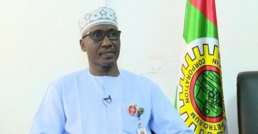 NNPC GMD reveals the problem with Nigerian refineries