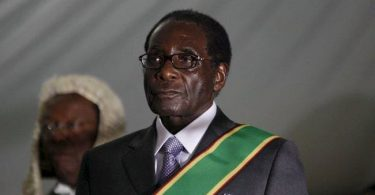 Robert Mugabe: as divisive in death as he was in life