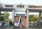 BREAKING: Benue Varsity shut, students ordered home