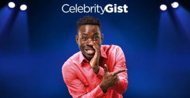 Ripples Nigeria, Celebrity Gist
