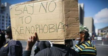 XENOPHOBIA: Another Nigerian killed in South Africa, two others injured