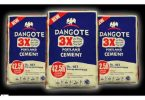 Dangote Flour posts abysmal 309.7% loss in Q3 2019 earnings report, records negative earnings per share