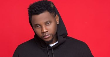 G-Worldwide, Kizz Daniel feud goes legal, breach of contract alleged, N500m lawsuit filed