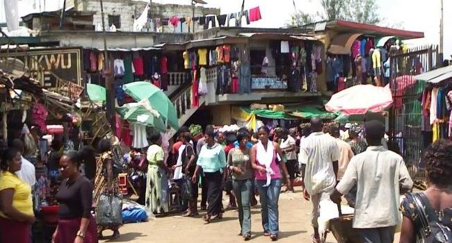 BORDER CLOSURE: Massive job losses loom as Igbo traders groan