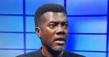 Omokri picks holes in Buhari's move to secure N10bn refund to Kogi ahead of guber polls