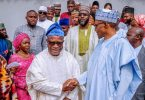BMO's-visit-with-Buhari