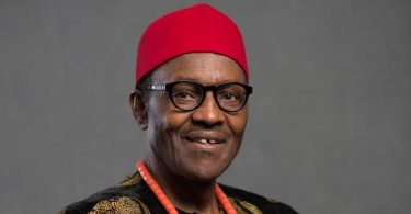 Buhari promises to open up Calabar to rest of the country. Will the city ever regain its lost glory?