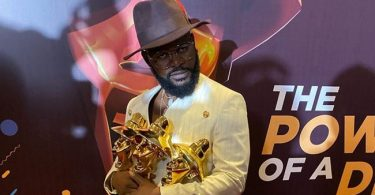 #HEADIES2019: How has it fared after 13 years?