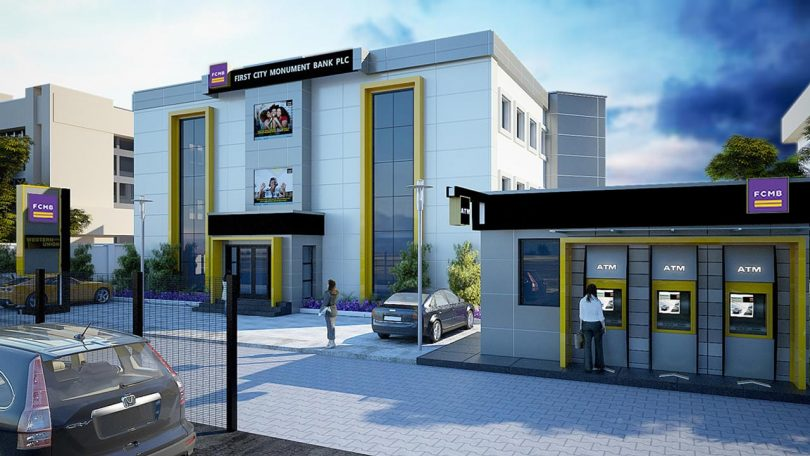 FCMB fails to meet deadline for Q3 financial raesults, gives reasons