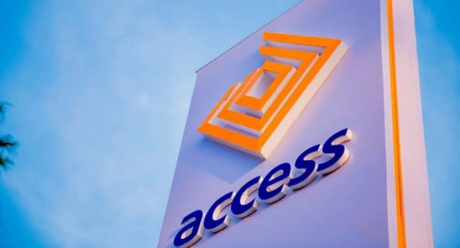 Access Bank gets CBN's nod to acquire Kenya's Transnational bank
