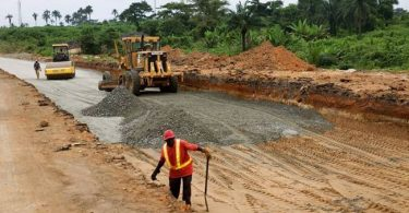 BUSINESS REVIEW: Nationwide poor state of infrastructure shows Nigeria isn't business ready