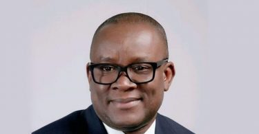 Cross River APC gov candidate Owan-Enoh stops bid to appeal tribunal ruling