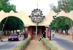 Gunmen abduct university lecturer in Adamawa, kill brother