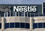 Nestle reports N36.8bn profit in Q3 2019 earnings report; Declares N25 per share dividend