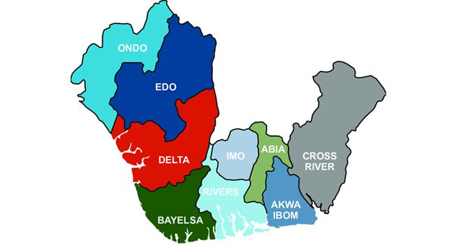 Re-thinking National Human Rights Commission's role in the Niger Delta