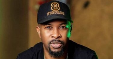 Ruggedman hits EFCC. Is he on point or seeking visibility?