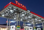 Total Nigeria records N204.8m loss for Q3 2019