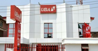 UBA posts N81.6bn profit for Q3 2019