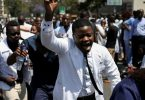 ZIMBABWE: Striking doctors defy court order to return to work