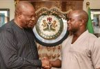 james faleke and yahaya bello