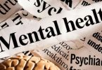 Awareness on mental health is important, NGO says