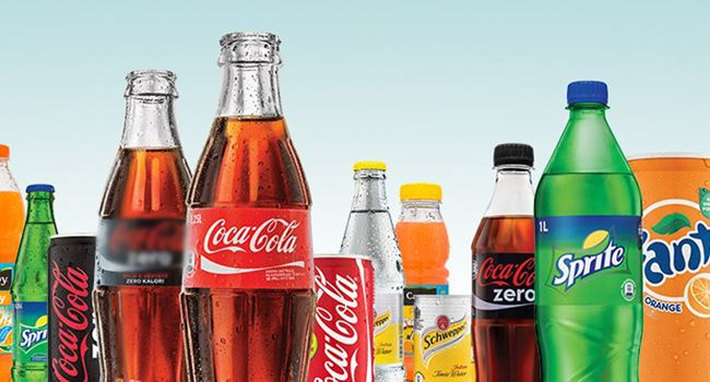 Nigerian govt planning to slam excise duties on carbonated beverages