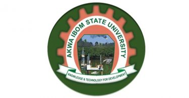 Akwa Ibom varsity sacks 8 lecturers over sexual harassment, extortion