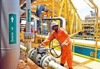 $41.9bn worth of oil stolen from Nigeria – NEITI