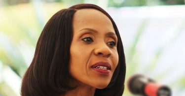 BOTSWANA: 19-yr old girl arrested for mimicking First Lady