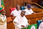 Group discovers N150bn 'wasteful and unclear' expenditures in 2020 budget