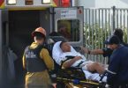 Teenager kills 2, injures several others in California school shooting